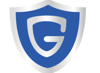 Glary Malware Hunter Pro 1.92.0.681 Crack + License Code 2020 [Latest]