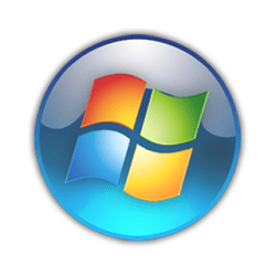 IObit Start Menu 8 Pro 5.1.0.7 Crack + License Code 2020 [Latest]