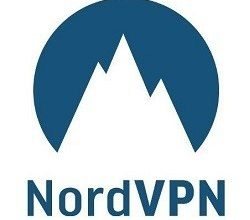 NordVPN 6.25.19.0 Premium Cracked Patch 2020 Incl Serial Keys