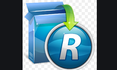 Revo Uninstaller Pro Crack 4.2.1 Incl Serial Keys 2020 for Mac/Win