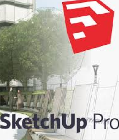 SketchUp Pro 2020 License Key Full Crack Free [Torrent+Lifetime]