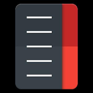 Action Launcher: Pixel Edition v44.0 Plus [Latest]