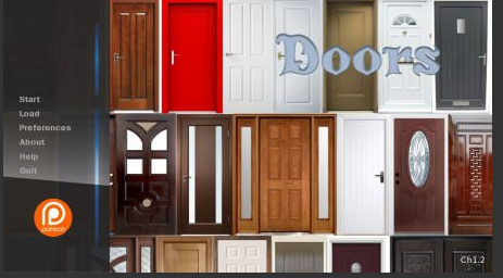 Doors Chapter 2.1 Game Download for Mac/Win/Apk 2020
