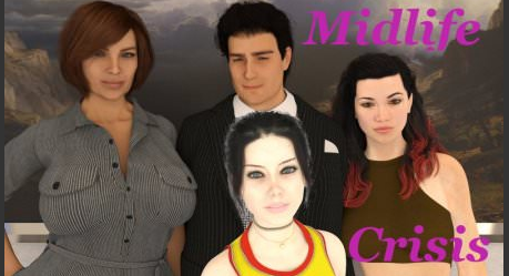 Midlife Crisis - Version 0.13 Game Download 2020