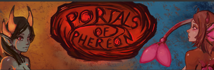 Portals of Pheroeon 0.10.0.0 Game Download Full Version