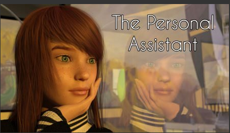 The Personal Assistant - Version 0.18b Game Download for Mac/Win