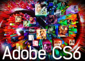 Adobe CS6 Master Collection Mac Full Version Crack Torrent Download