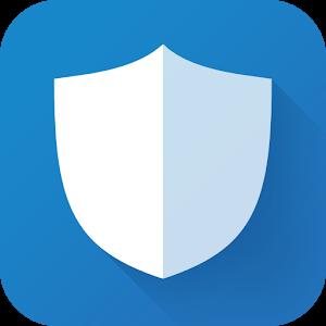 Security Master Antivirus VPN v5.1.4 Pro APK