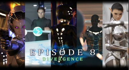 Starship Inanna Episode 8.5.5 Game Download Full Version 2020