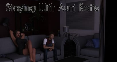 Staying With Aunt Katie 0.4 Game Download Full Version