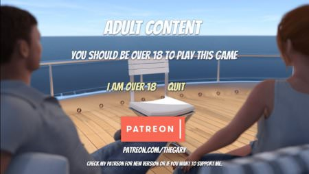 Cure My Addiction Chapter 3 Episode 2b Game Download