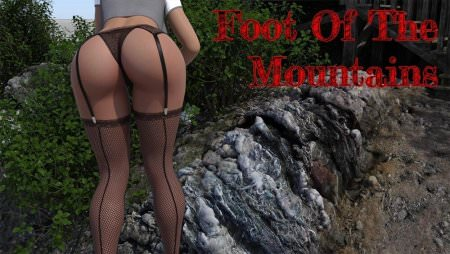 Foot Of The Mountains 10 Holidays Episode Game Download