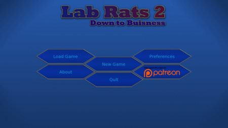 Lab Rats 2 - Version 0.24.1 Game Walkthrough Download for PC & Android