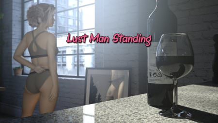Lust Man Standing 0.9.0.1 Game Walkthrough Download for PC & Android