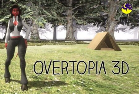 Overtopia 3D Version 0.3.7 Game Download for Android, PC & Mac