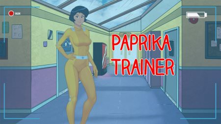 Paprika Trainer 0.5.0 Game Walkthrough Download for PC & Android