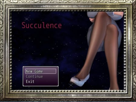 Succulence 1.42 Game Walkthrough Download for PC & Android