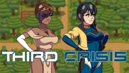 Third Crisis 0.19.0 Patreon Game Download for Android, PC & Mac