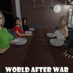 World After War 0.13.1 Game Walkthrough Download for PC & Android
