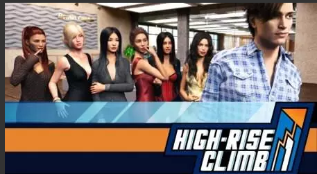 High Rise Climb 0.71b Game Walkthrough Download for PC Android