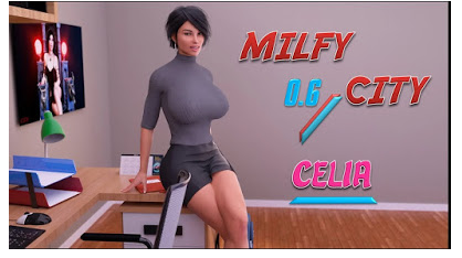 Milfy City APK + OBB Full Download For Android