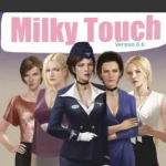 Milky Touch 1.1 Game Walkthrough Download for PC Android
