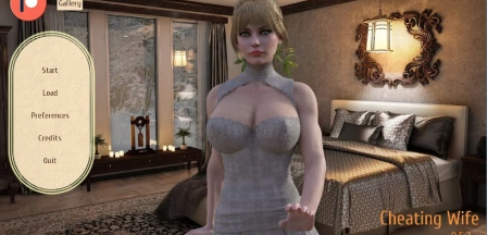 Cheating Wife 0.61 Game Walkthrough Download for PC Android