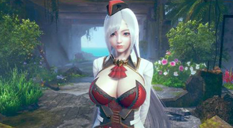 Honey Select 2 Libido v1.0 Game Walkthrough Download for PC Android
