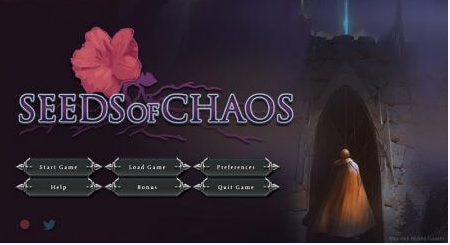 Seeds Of Chaos 0.2.57 Game Walkthrough Download for PC Android