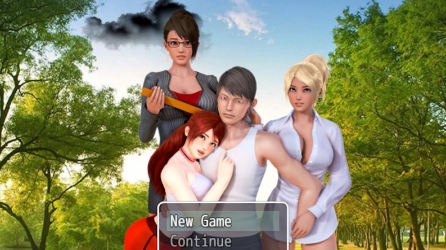 Family Fun 0.7b Game Walkthrough Download for PC Android
