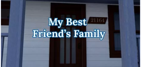 My Best Friend's Family 1.01 Game Walkthrough Download PC & Android