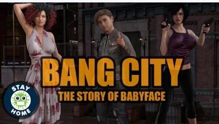 BangCity 0.09c Game Free Download for PC & Mac