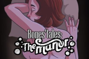 Bones' Tales The Manor 0.16.2 PC Game Walkthrough Download for Mac