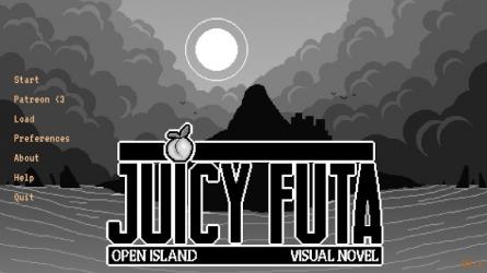 Juicy Futa 0.6 Download Walkthrough PC for Mac Game