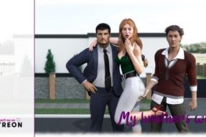 My Brother's Wife Game Walkthrough Free for PC Download