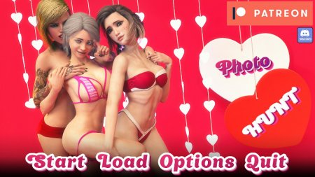 Photo Hunt 0.11.1 Game Walkthrough Free Download for PC
