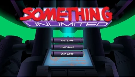 Something Unlimited 2.3.1 Full Game Download Free for PC