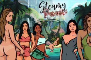 Steamy Paradise Download Walkthrough Free PC Game