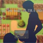 Warlock and Boobs 0.338.1 Game for Android PC & Mac Download