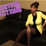 Lustful Actions Game Walkthrough Download Full Version