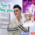 Stay True Stay You 0.2.3b Game Walkthrough Download for PC