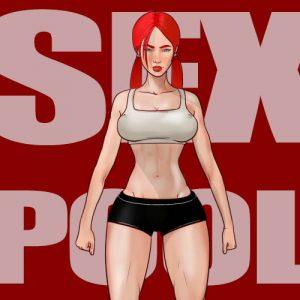 SEXPOOL [v0.6.6] Game Walkthrough Download for PC & Mac