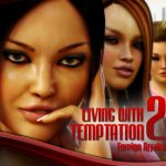Living with Temptation Download Full Game Free for Mac/PC